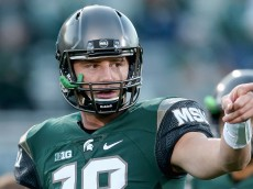 connor-cook-091515-getty-ftrjpg_116pux4m7koju1duawpw3i9cuz