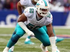 061014-NFL-Miami-Dolphins-defensive-end-Olivier-Vernon-JT-PI.vresize.1200.675.high.38
