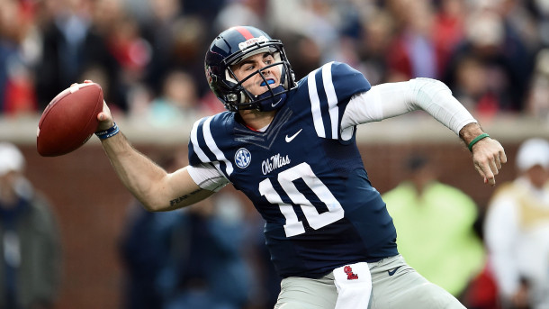 Chad-kelly-ole-miss