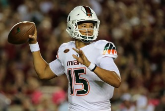 sfl-hurricanes-qb-brad-kaaya-we-had-them-on-the-ropes-20151011