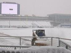 Albertson Stadium
