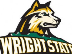 wrightstate