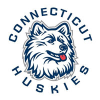 connecticutlogo