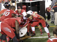 victorybell2014