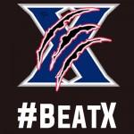 beatx