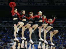uccheerleaders