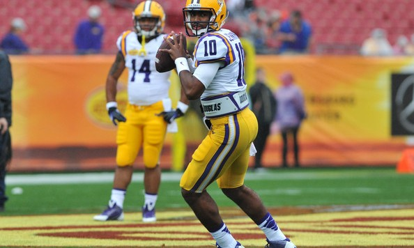 Anthony+Jennings+Iowa+v+LSU+Fn5pA2-lNhAl