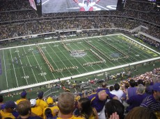 LSU_vs_Oregon_057