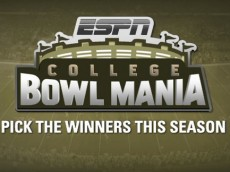 dm_081214_ncf_bowlmania