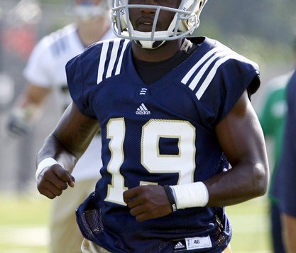 sbt-notre-dame-football-irish-frosh-receivers--001