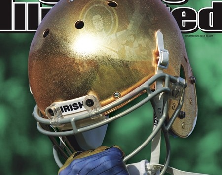 notre-dame-sports-illustrated-cover-11-26-121