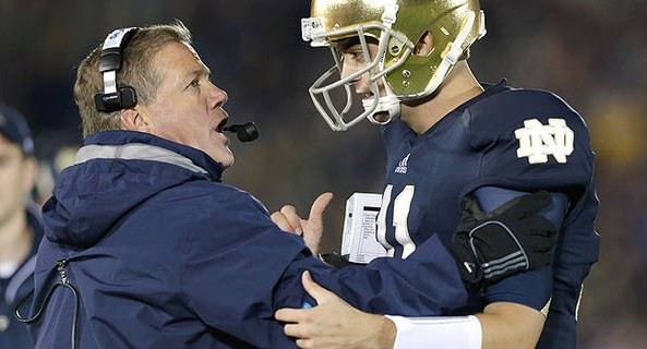 092312-CFB-notre-dame-brian-kelly-tommy-rees-LN-PI_20120923165047868_660_320