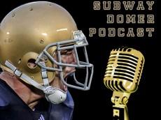 sdpodcast