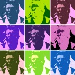 brian kelly pop art