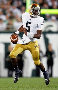 everett-golson-irish