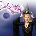 Sabrina_the_teenage_witch-show