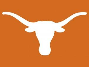 texas-longhorn