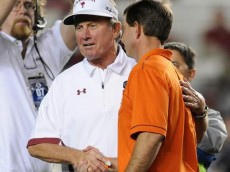 spurrier-dabo