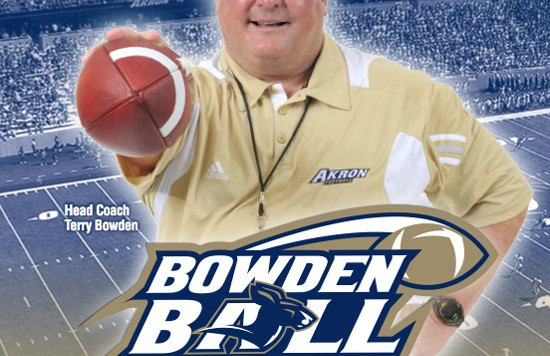 bowden-poster