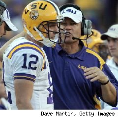 jarrett-lee-with-les-miles-240
