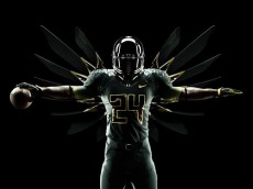 oregon-rose-uniforms-10