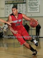 pleasant_grove_vs_monterey_trail_mark_macres_tournament_boys_basketball_image