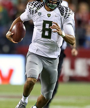 marcus-mariota-Otto_Greule_JrGetty_Images