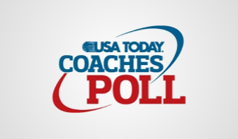 USAToday_CoachesPoll