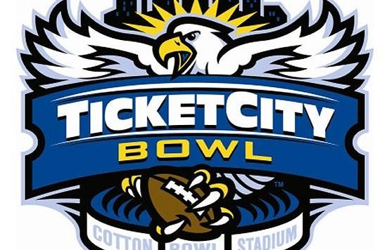logo-ticketcity-bowl-550x550.s600x600