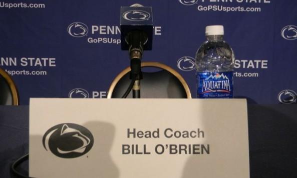 Penn_State_Introduces_Bill_OBrien_-_1
