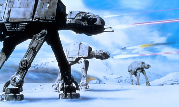 star-wars-episode-v-the-empire-strikes-back-original