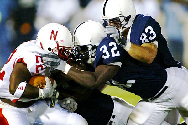 2002_Penn_State_vs_Nebraska