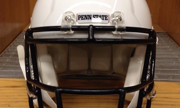 New_Penn_State_helmet_2
