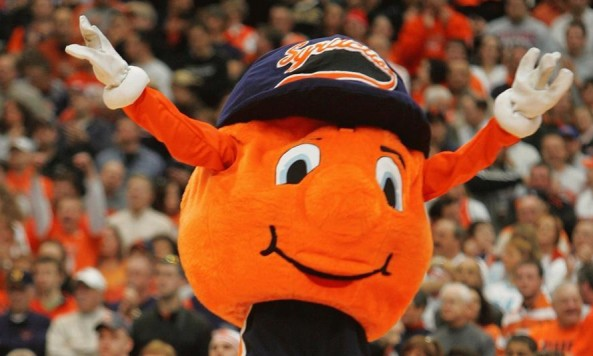 otto-syracuse-basketball