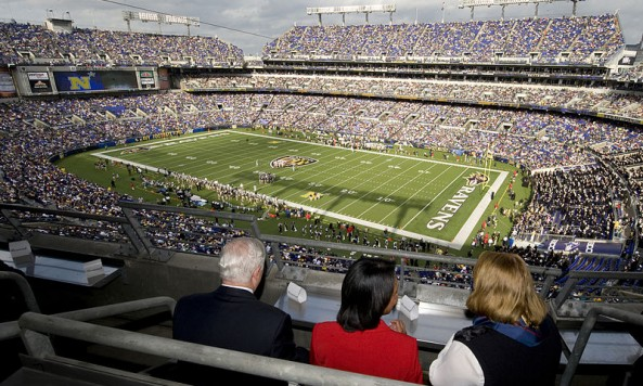 800px-M&T_Bank_Stadium_DoD