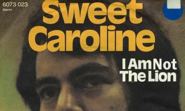 sweet_caroline_penn_state