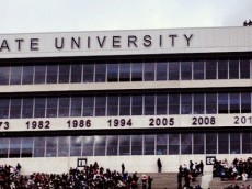 Penn State Ring of Honor