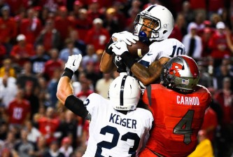 Penn+State+v+Rutgers+b-Iw1aZKCVkl