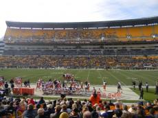 Pitt-Home-Attendance