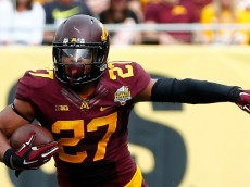 Roundtable: B1G surprises in 2014.