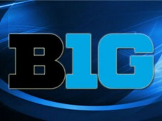 More Roundtable: Is the Big Ten back?