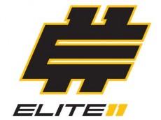 Elite 11