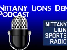 NLD Podcast Banner