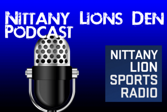 NLD Podcast Banner