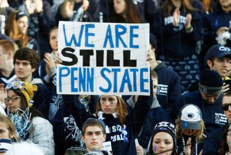 we-are-still-penn-state