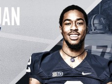daiquan-kelly-nsd15