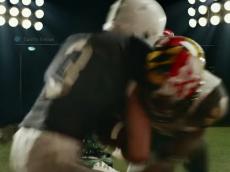 XFinity Super Bowl ad 2016