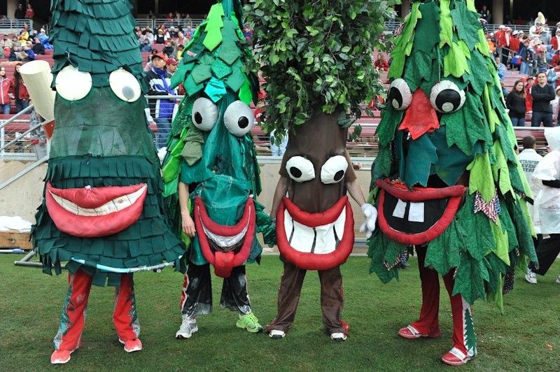 Stanford-tree-mascot-monday