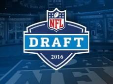 2016 NFL Draft