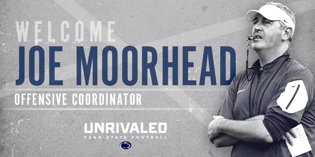 Joe-moorhead